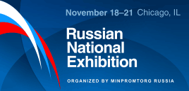 Russian National Exhibition